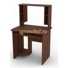Стол компьютерный ПСК2 + Н3