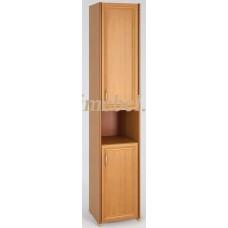 Шкаф-пенал Санта-56