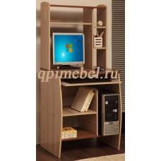 Стол компьютерный Юпитер М-02