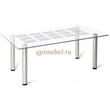 Журнальный стол Робер 11М