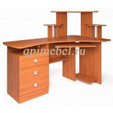 Компьютерный стол КС-30 правый/левый