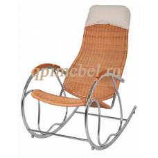 Кресло-качалка SF-7428