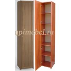 Шкаф Санта-33-558