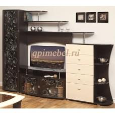 Стенка Олимп-М15