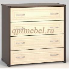 Комод КМ-41Ф