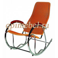Кресло-качалка 9009-P-002- HONE