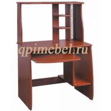 Стол компьютерный СтК-2