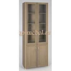 Шкаф Санта-17-430