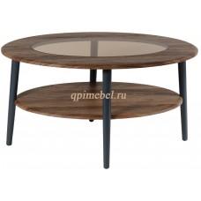 Журнальный стол Эль СЖС-01