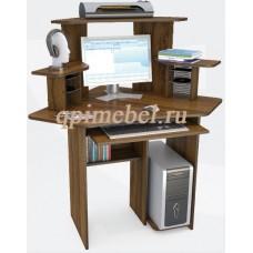 Стол компьютерный угловой СК-10