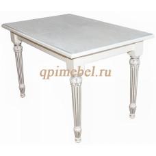 "Стол обеденный ""Жерар 01"""