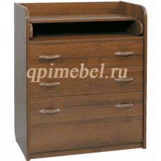 Комод КМ-2 пеленальный