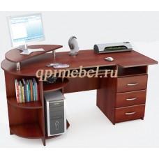 Стол компьютерный СК-60