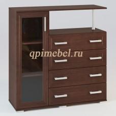 Комод Вента-10-ФС