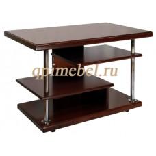 Журнальный стол Комфорт 3