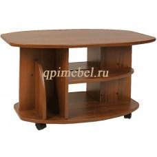Стол журнальный СтЖ-5