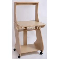 Стол компьютерный СтК-7